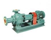 Центробежный  консольный насос 2СМ 200-150-400/6б