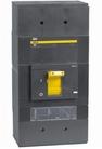 Автоматический выключатель   ВА88-43 3Р 1000А 50кА с электронным расцепителем МР 211 IEK