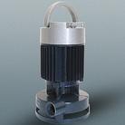Поверхностный центробежный насос БоЦман БЦ-1,1