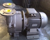 Вакуумный насос GMVP 270/155 /AISI
