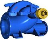 Центробежный насос  Д 1250-65б