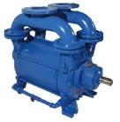 Одноступенчатый вакуумный насос GMPT 520/600