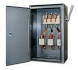 Ящик разрыва ЯРП-100 А  К IP 31  Б